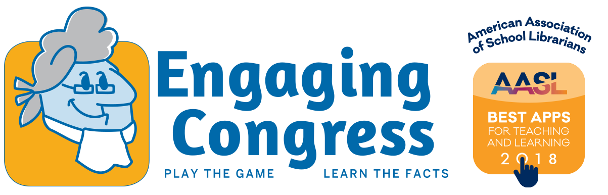 Engaging Congress