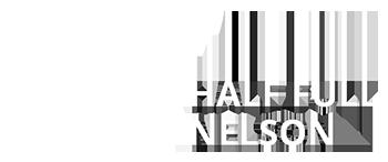 Half Full Nelson